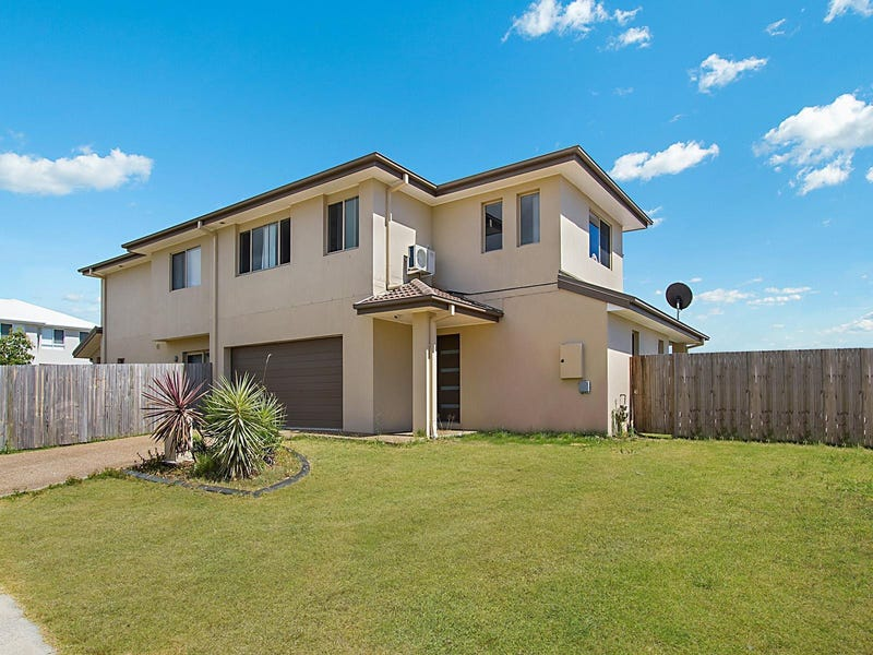 1/33 Gunther Avenue, Coomera, Qld 4209