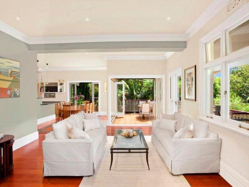 24 Hodgson Avenue, Cremorne Point, NSW 2090