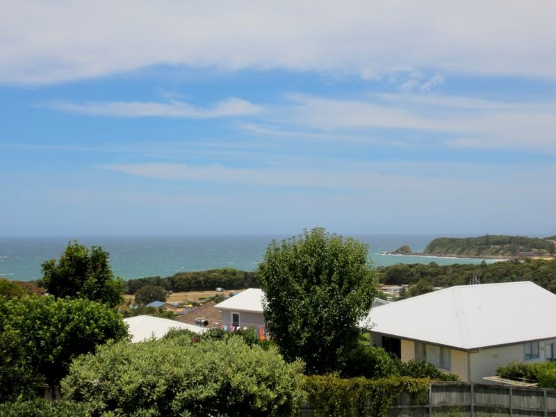 Address available on request, Hallidays Point, NSW 2430