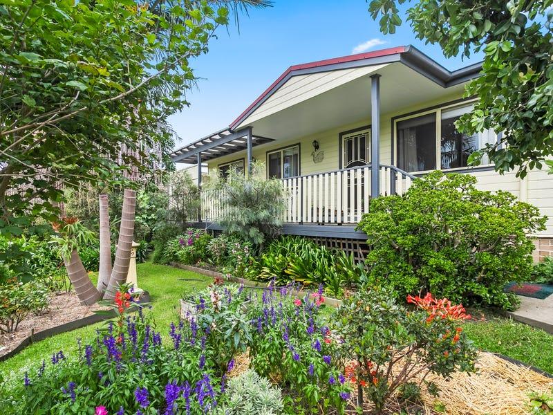 15 Hapgood Close, Kioloa, NSW 2539