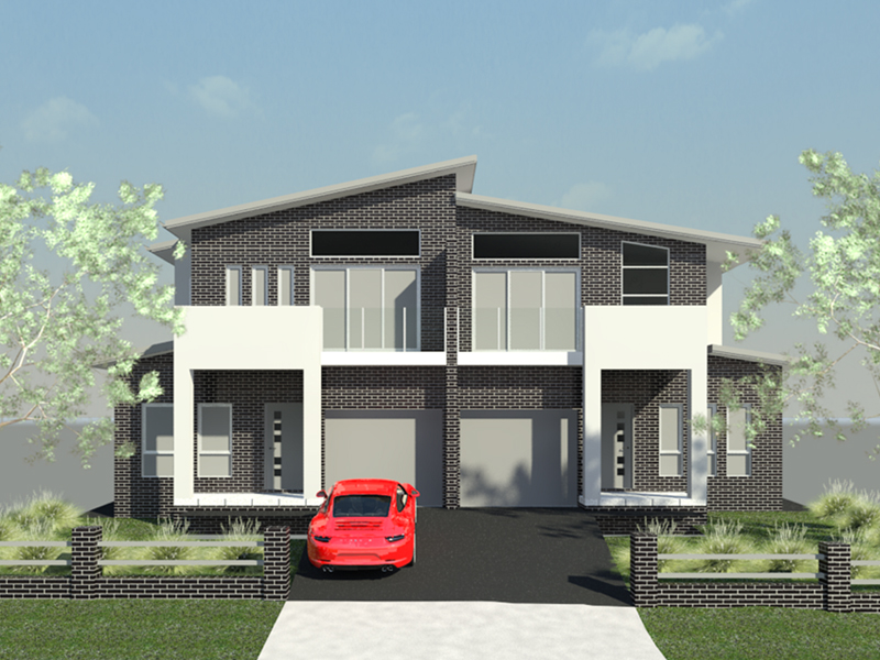 26 Fairfield Road, Guildford, NSW 2161