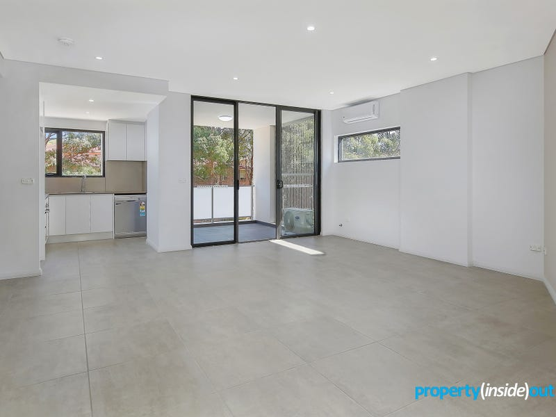 7/34 Lane Street, Wentworthville, NSW 2145