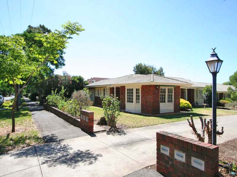 1/9 Martindale Avenue, Toorak Gardens, SA 5065