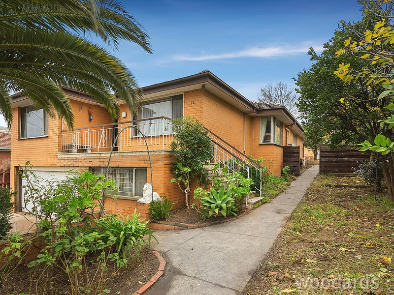 66 Ferntree Gully Road, Oakleigh East, Vic 3166