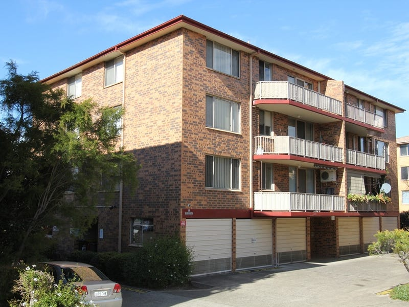 30/2 Riverpark Drive, Liverpool, NSW 2170
