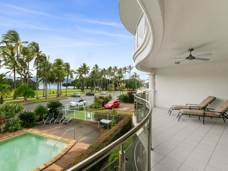 9/285-291 Esplanade, Cairns North, Qld 4870