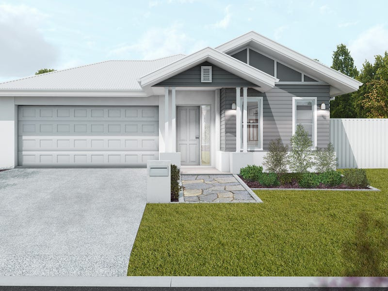 Lot 804 Angelica St, Caboolture, Qld 4510