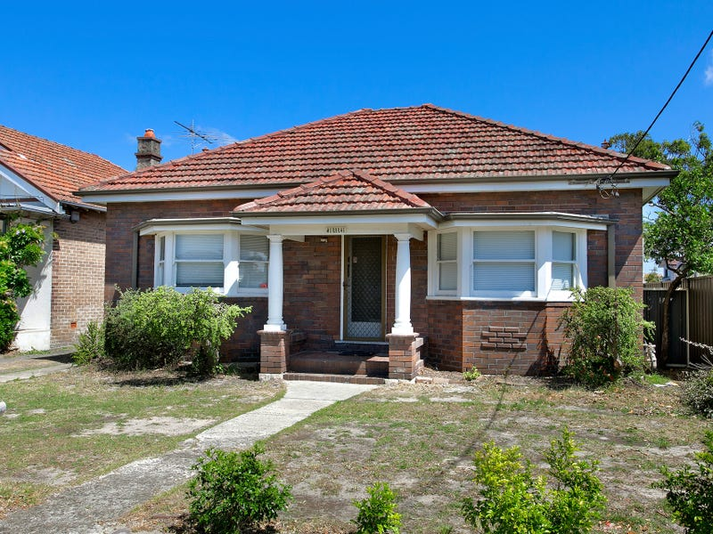 129 Russell Avenue, Dolls Point, NSW 2219