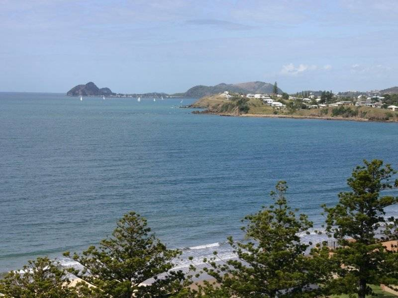 Unit 406/4 Adelaide Street, Yeppoon, Qld 4703