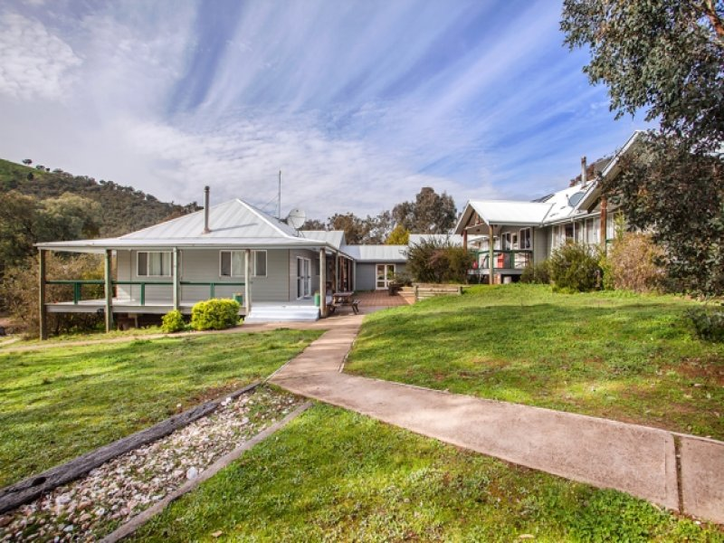Pine Bluff Greenmantle Rd, Bigga, NSW 2583