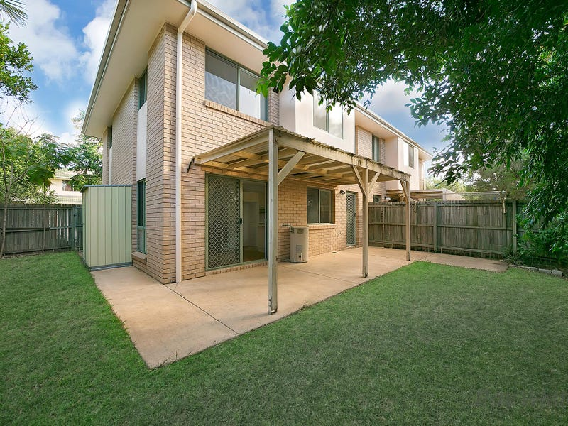 31/100 Bordeaux Street, Eight Mile Plains, Qld 4113