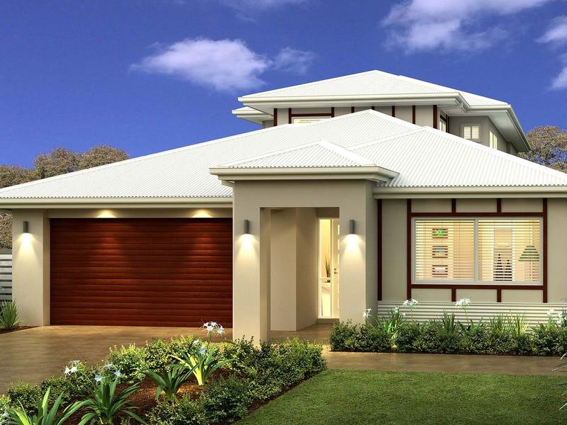 Lot 132 Moonee Beach Estate, Moonee Beach, NSW 2450