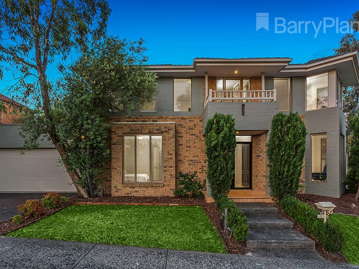 7 Chappell Drive, Watsonia North, Vic 3087