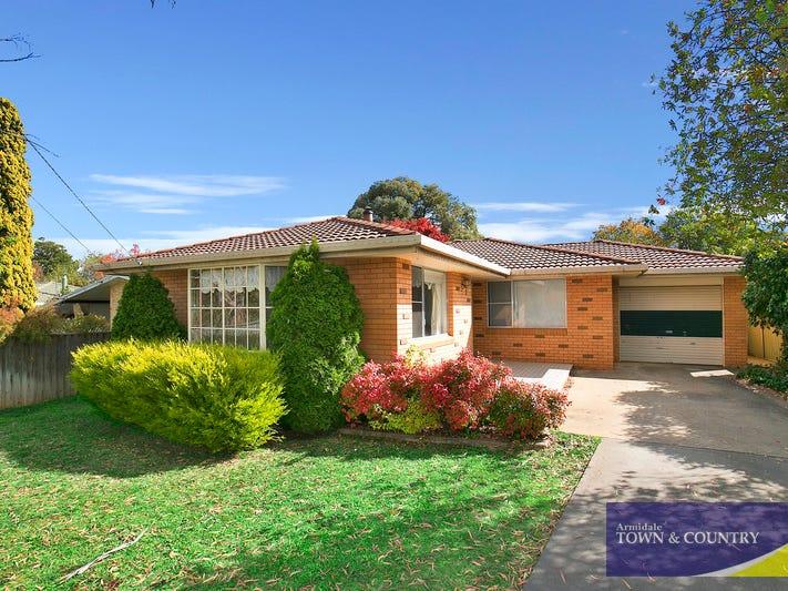 14 Judith Street, Armidale, NSW 2350