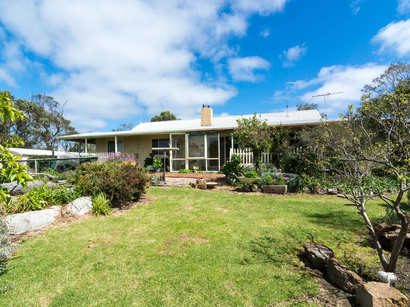 43 Valley Road, Prospect Hill, SA 5201