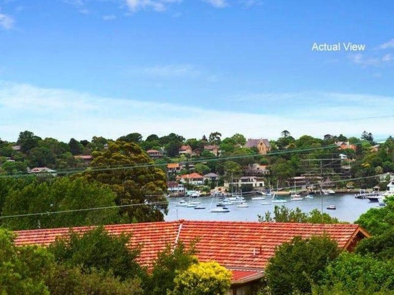47 Mary Street, Longueville, NSW 2066