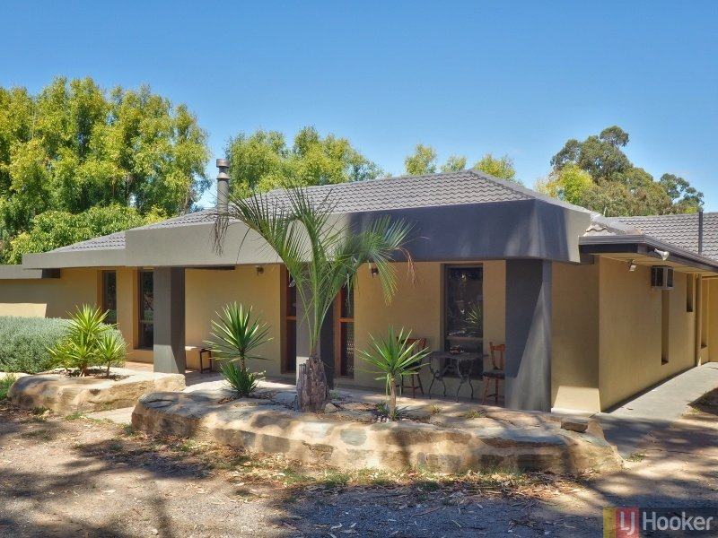 324 Old Mount Barker Road, Mount Barker, SA 5251