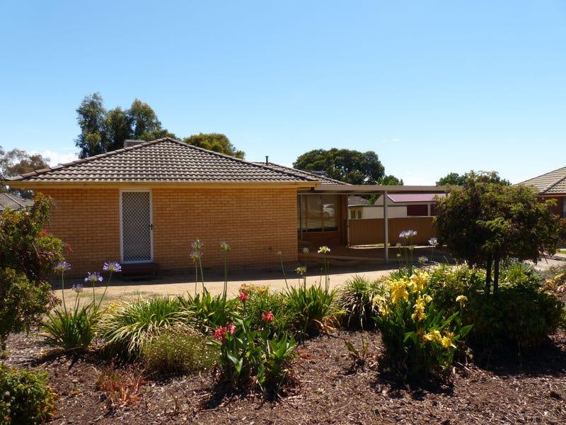 18 Morgan Crescent, Thurgoona, NSW 2640
