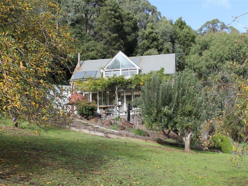 388 Curdies River Road, Curdies River, Vic 3268