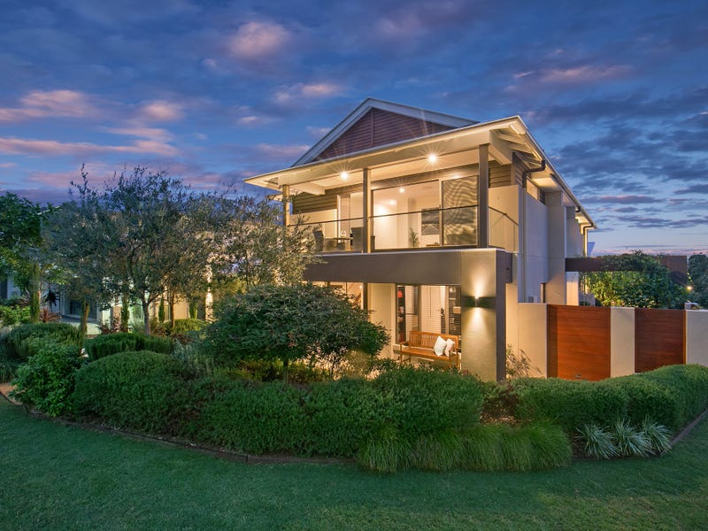19 Wombat Crescent, Rochedale, Qld 4123