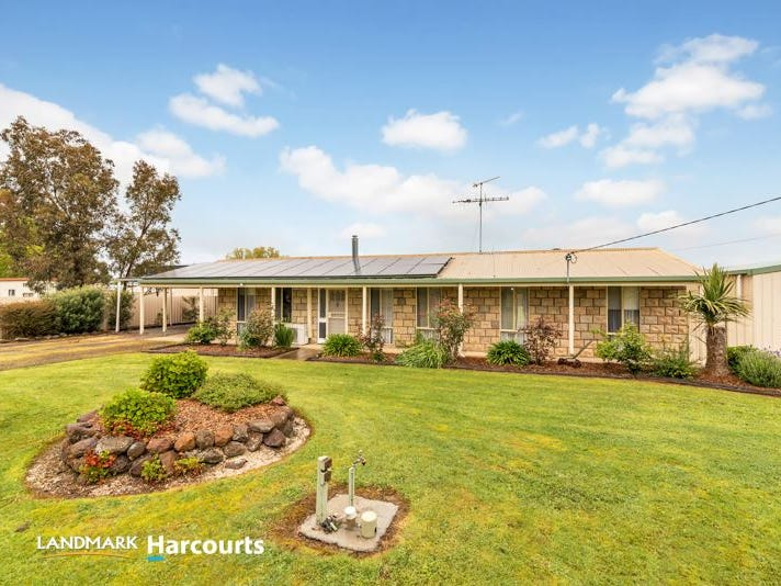 1 Mooney Street, Meredith, Vic 3333