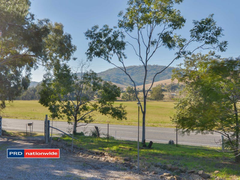 757 New England Highway, Tamworth, NSW 2340