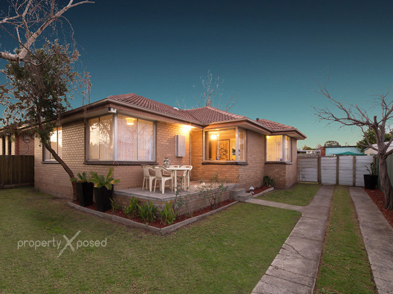 63 Charlotte Street, Springvale South, Vic 3172
