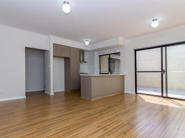390A Flinders Street, Nollamara, WA 6061