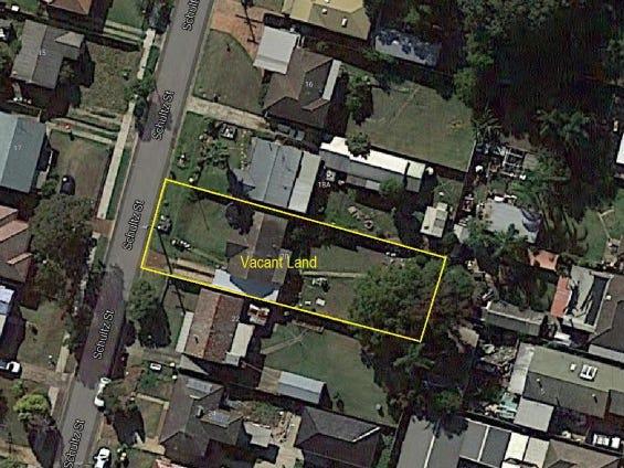 20 Schultz Street, St Marys, NSW 2760