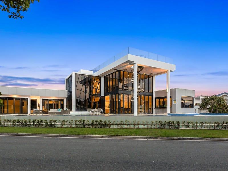 1 Cactus Court, Kingscliff, NSW 2487