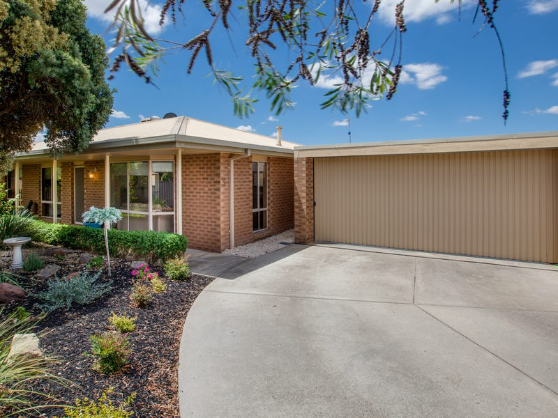 3 Kingsbury Court, West Wodonga, Vic 3690