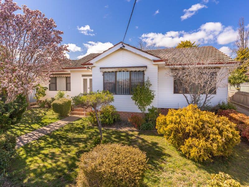 40 Cox Avenue, Orange, NSW 2800