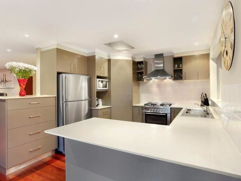 2 Boustead Circuit, Kambah, ACT 2902