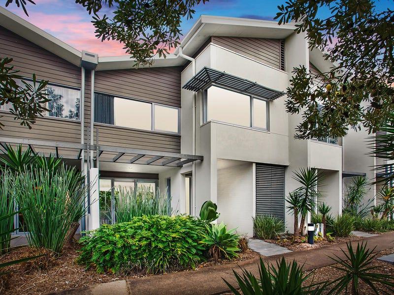 1405 Magenta Drive, Magenta, NSW 2261