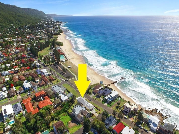 1/11 Spray Street, Thirroul, NSW 2515