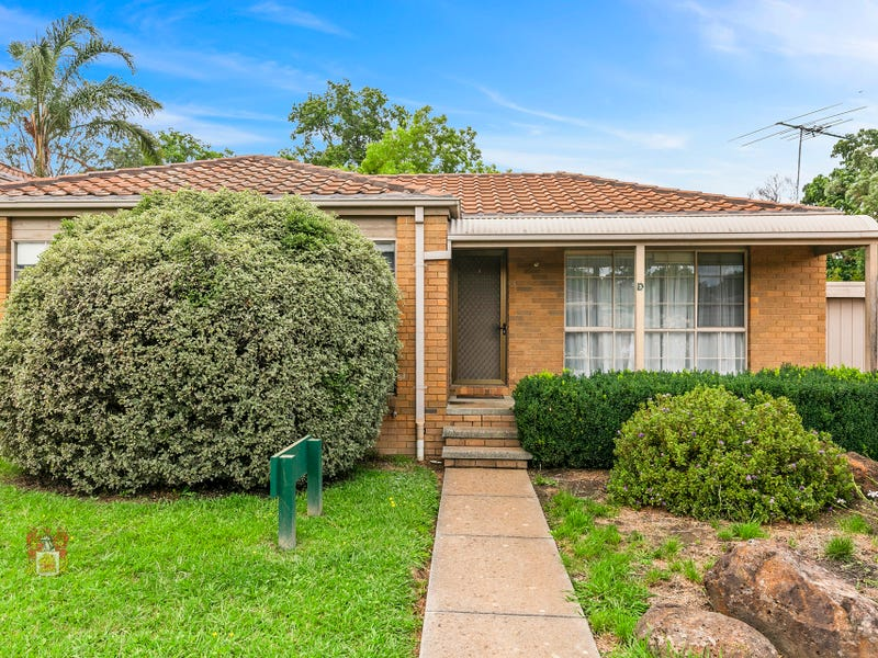 3/13-15 Smith Street, Healesville, Vic 3777
