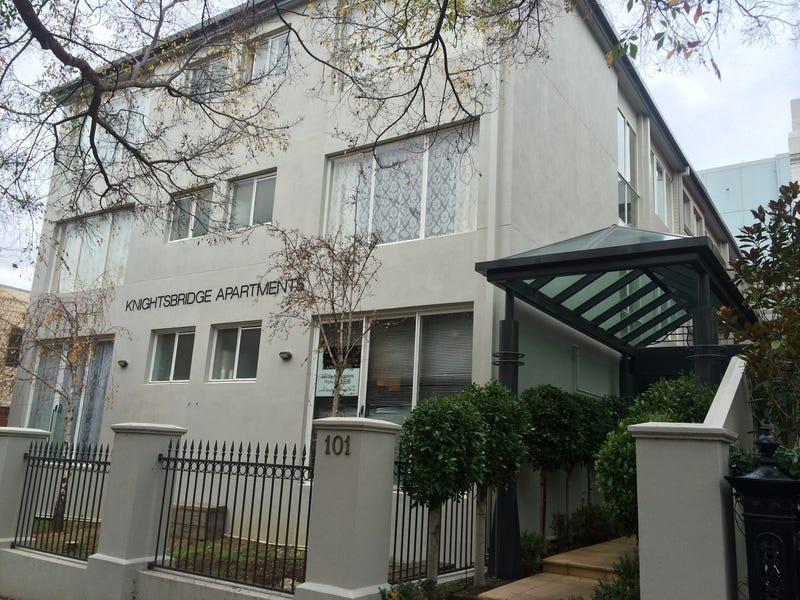 24/101 George Street, East Melbourne, Vic 3002