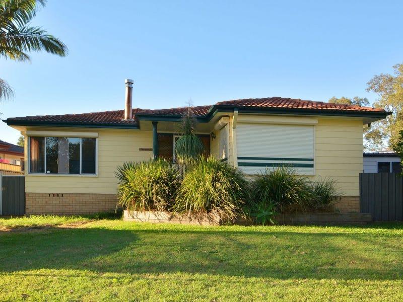 14 Lorraine Close, Thornton, NSW 2322