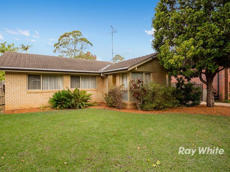 47 Roxborough Park Road, Castle Hill, NSW 2154