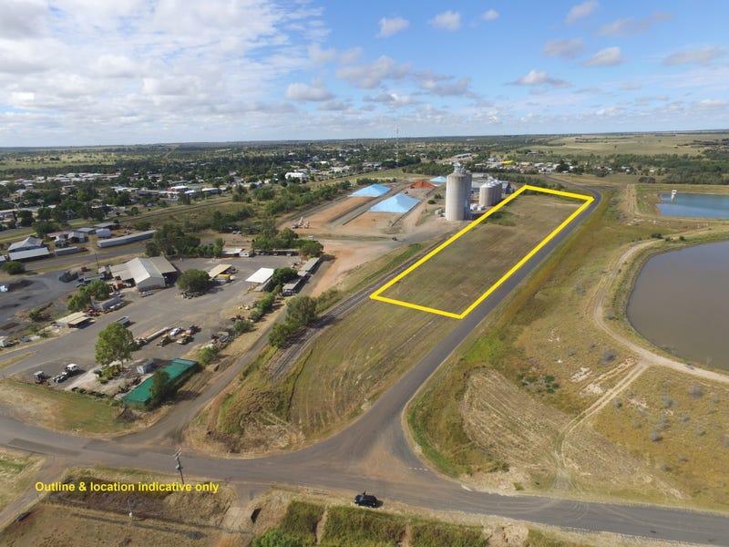 Lot 23 Primary Road, Capella, Qld 4723
