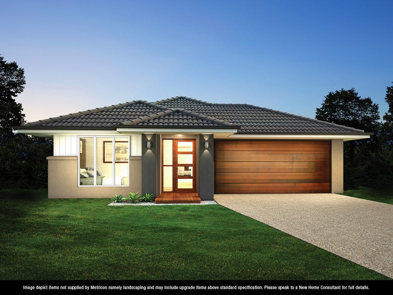 Lot 27 Road 01, Nowra, NSW 2541