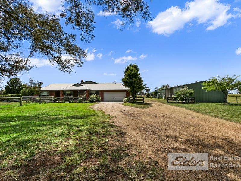 109 Mctaggarts Road, Eagle Point, Vic 3878