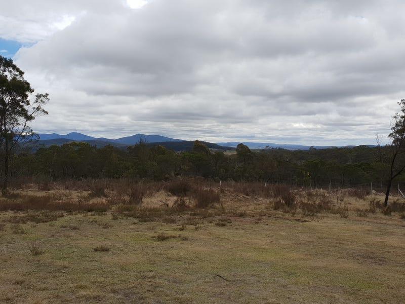 336 Berlang Forest Road, Majors Creek, NSW 2622