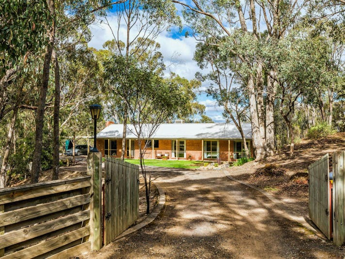 69 Orchard Road, Toolern Vale, Vic 3337