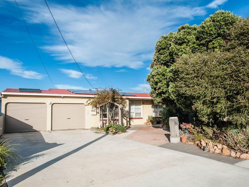42 Hilltop Drive, Port Lincoln, SA 5606