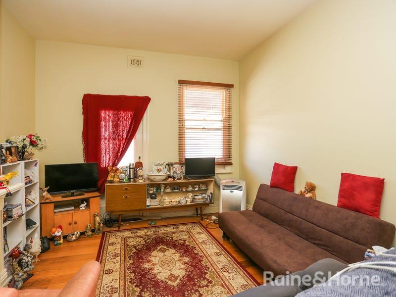 143 Rankin Street, Bathurst, NSW 2795