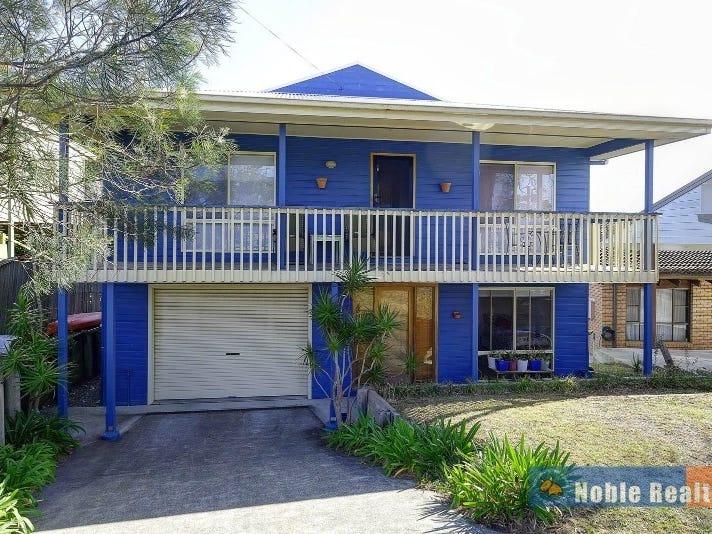 25 Pindari Road, Forster, NSW 2428