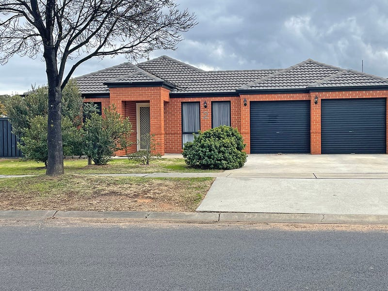 2 Birch Drive, Bungendore, NSW 2621