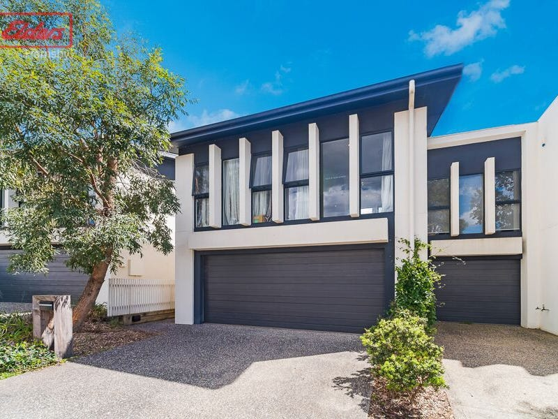 54 Grace Cres, Kellyville, NSW 2155