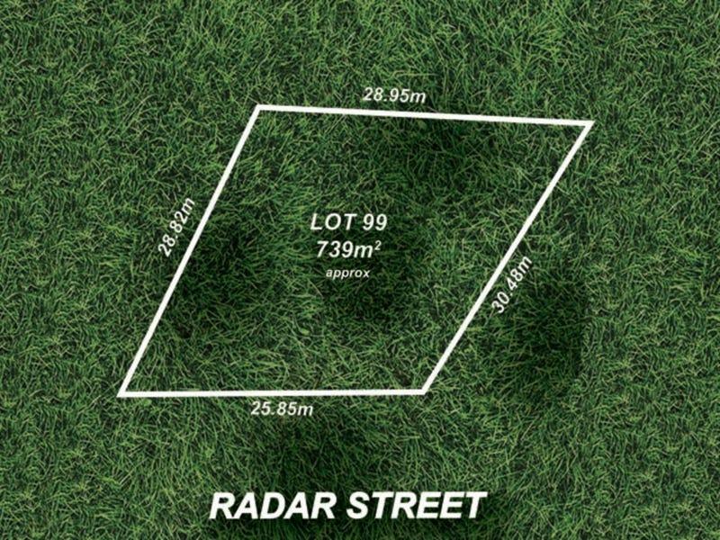 6 Radar Street, Modbury, SA 5092